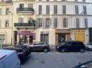 1 pièces Appartement 37 m² Marseille Longchamp / 5 Avenues