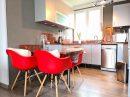 Appartement Marseille Les Marronniers 50 m² 3 pièces