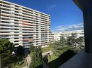 Marseille SAINT ANNE Appartement 115 m² 5 pièces