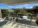 87 m² 4 pièces Appartement Marseille LE LANCIER / MAZARGUES