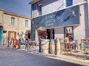 Fonds de commerce Marseille COEUR DU VILLAGE DE MAZARGUES 120 m²  pièces