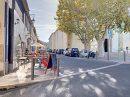 Marseille COEUR DU VILLAGE DE MAZARGUES Fonds de commerce  pièces  120 m²