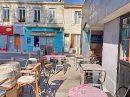 Fonds de commerce 120 m² Marseille COEUR DU VILLAGE DE MAZARGUES  pièces