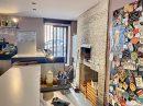 pièces Marseille AU COEUR DES CINQ-AVENUES 84 m² Fonds de commerce