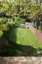 Aix-en-Provence 13100  Maison 74 m²  4 pièces