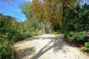 Aix-en-Provence 13100  4 pièces Maison 74 m²