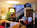Maison Ramatuelle  96 m² 4 pièces