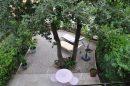 Gassin  55 m² Maison  3 pièces