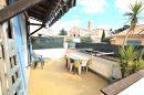 80 m² 4 pièces Aubagne Aubagne/La Penne Maison
