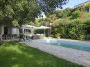 Maison  Marseille Camoin/Eoures 109 m² 5 pièces