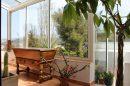 Maison  Marseille Haut de Bonneveine 9em 5 pièces 259 m²
