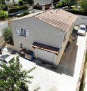 Maison 93 m² 4 pièces Marseille Cœur des Trois Lucs