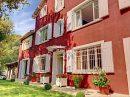 Maison 267 m² Marseille Cabot/La Panouse 8 pièces