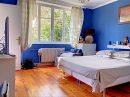 Marseille Cabot/La Panouse Maison 267 m² 8 pièces