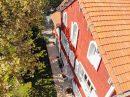 Marseille Cabot/La Panouse 8 pièces Maison  267 m²