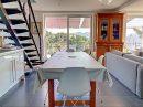 Maison  Marseille Roucas Blanc / Périer 129 m² 4 pièces