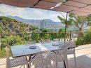 Maison 129 m² 4 pièces Marseille Roucas Blanc / Périer