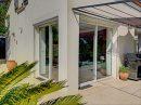 8E - ROUCAS BLANC / PERIER - Villa Type 4 de 129m²