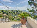 Marseille Roucas Blanc / Périer  4 pièces Maison 129 m²
