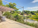 Marseille Roucas Blanc / Périer 4 pièces 129 m² Maison