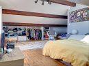 Marseille Roucas Blanc / Périer Maison 129 m²  4 pièces