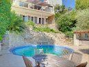 Marseille Roucas Blanc / Périer 129 m²  Maison 4 pièces