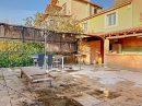 13170/13015 Les Pennes- La Gavotte Villa de type 4 de 132m² sur parcelle de 750m²