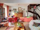Maison Marseille Coeur de Bonneveine 87 m² 4 pièces