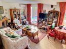 Maison 87 m² Marseille Coeur de Bonneveine 4 pièces