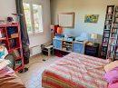 Marseille Coeur de Bonneveine 4 pièces 87 m² Maison