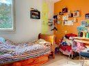 4 pièces 87 m²  Maison Marseille Coeur de Bonneveine