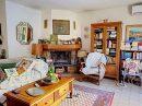 Maison 87 m² 4 pièces Marseille Coeur de Bonneveine