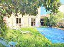 8E Bonneveine– Maison en R+1 de type 4 de 87m2 sur une parcelle de 345m2, piscine et garage