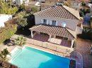 Maison  Marseille St Barnabé / Beaumont 220 m² 6 pièces