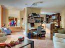 Maison  Allauch  4 pièces 200 m²
