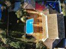 4 pièces Allauch  200 m² Maison