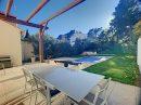 101 m² Maison  4 pièces Marseille Bonneveine/ Roy d'Espagne