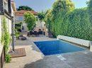 14E - Saint Marthe Calme -Villa individuelle