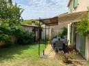 Maison 102 m² 5 pièces Marseille Bonneveine / Lapin Blanc