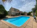 Maison  Marseille Bonneveine / Lapin Blanc 102 m² 5 pièces