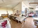 Marseille Bonneveine / Lapin Blanc  5 pièces Maison 102 m²