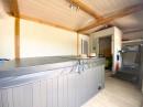 Marseille Bonneveine / Lapin Blanc 5 pièces  102 m² Maison