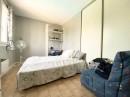 Maison  5 pièces Marseille Bonneveine / Lapin Blanc 102 m²