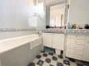5 pièces Marseille Bonneveine / Lapin Blanc  102 m² Maison