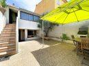 Maison  Marseille Vielle chapelle / Escale Borély 3 pièces 104 m²