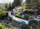 Maison  Auriol Moulin du Redon 127 m² 4 pièces
