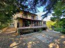 4 pièces 127 m²  Auriol Moulin du Redon Maison