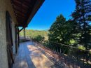 127 m² Maison Auriol Moulin du Redon 4 pièces