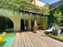 5 pièces Marseille Sainte-Marguerite/ Cabot 125 m²  Maison