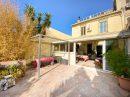 Marseille La Blancarde / Les-Cinq-Avenues 5 pièces  160 m² Maison